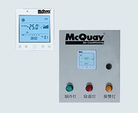 数字显示电子控制器 MRC-E-A1/B1