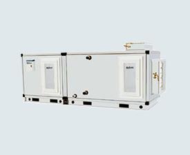 组合式空气处理机组 MDM-C