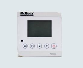 AC9000系列 比例积分控制器