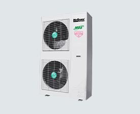 MDS变频多联式中央空调系统